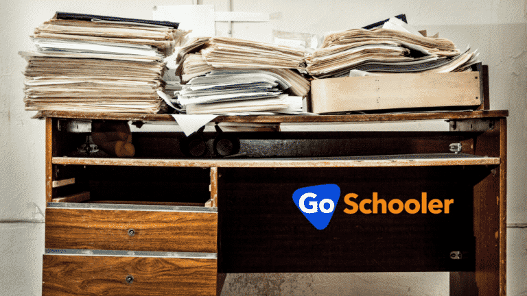 7 Best Student Record Management Systems in 2021