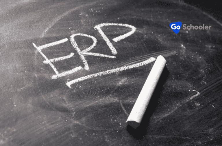 6 Best ERP Software for Schools
