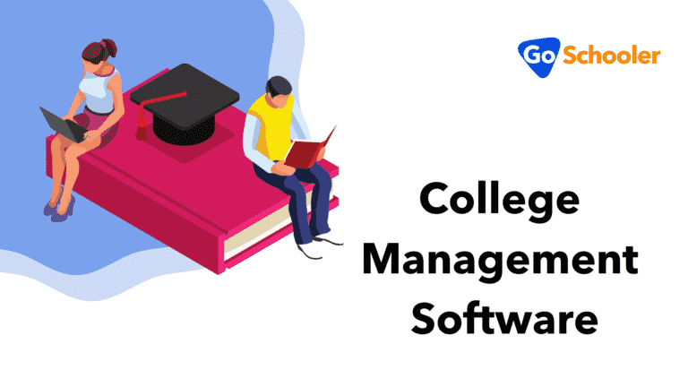 4 Best College Management Software