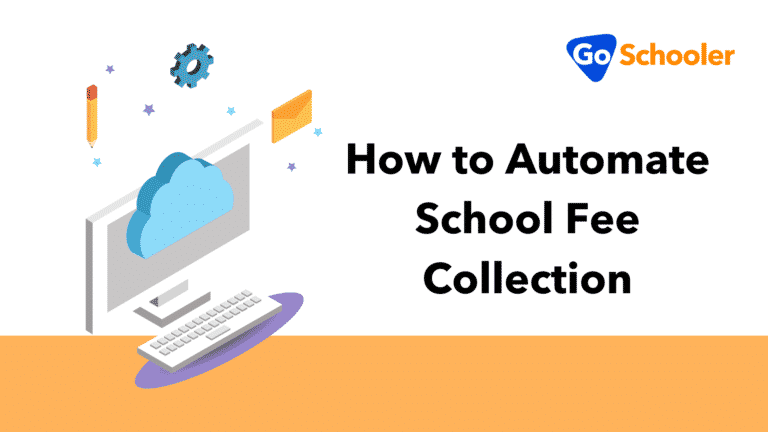 How to Automate School Fee Collection