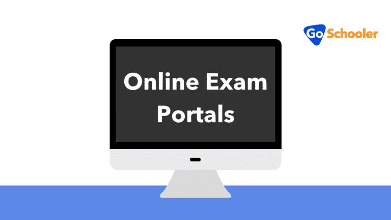 9 Best Online Exam Portals for Schools