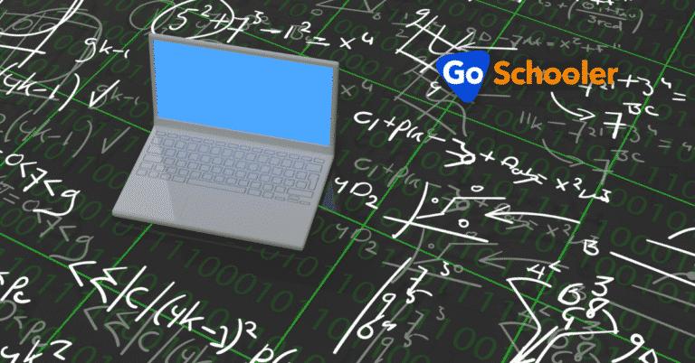 10 Best School Management Software in India