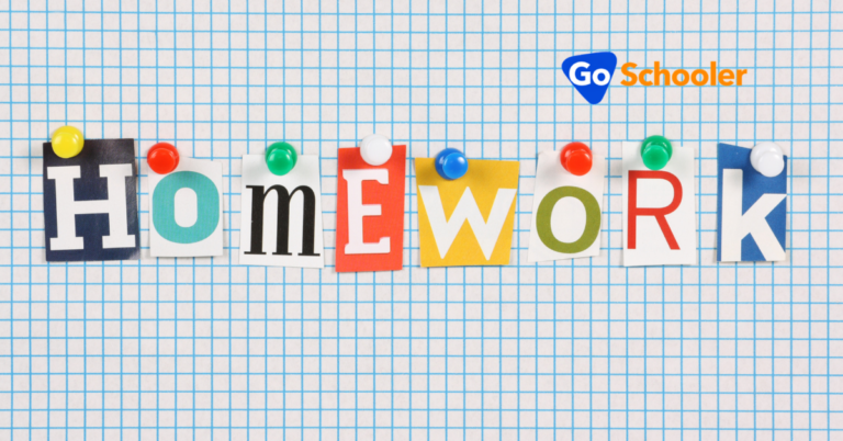 How Can Teachers Automate Attendance and Homework