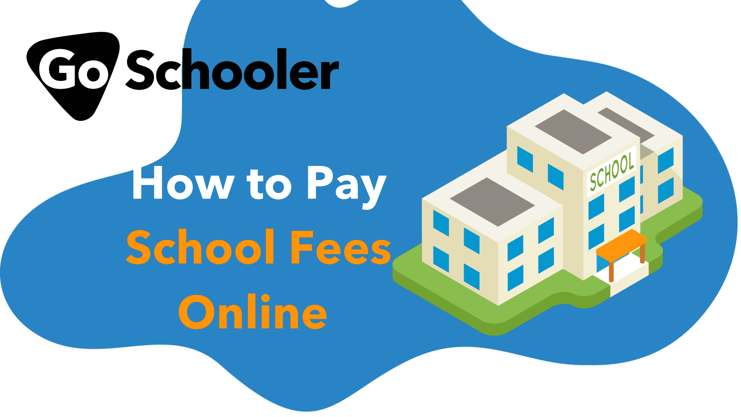 How to Pay School Fees Online