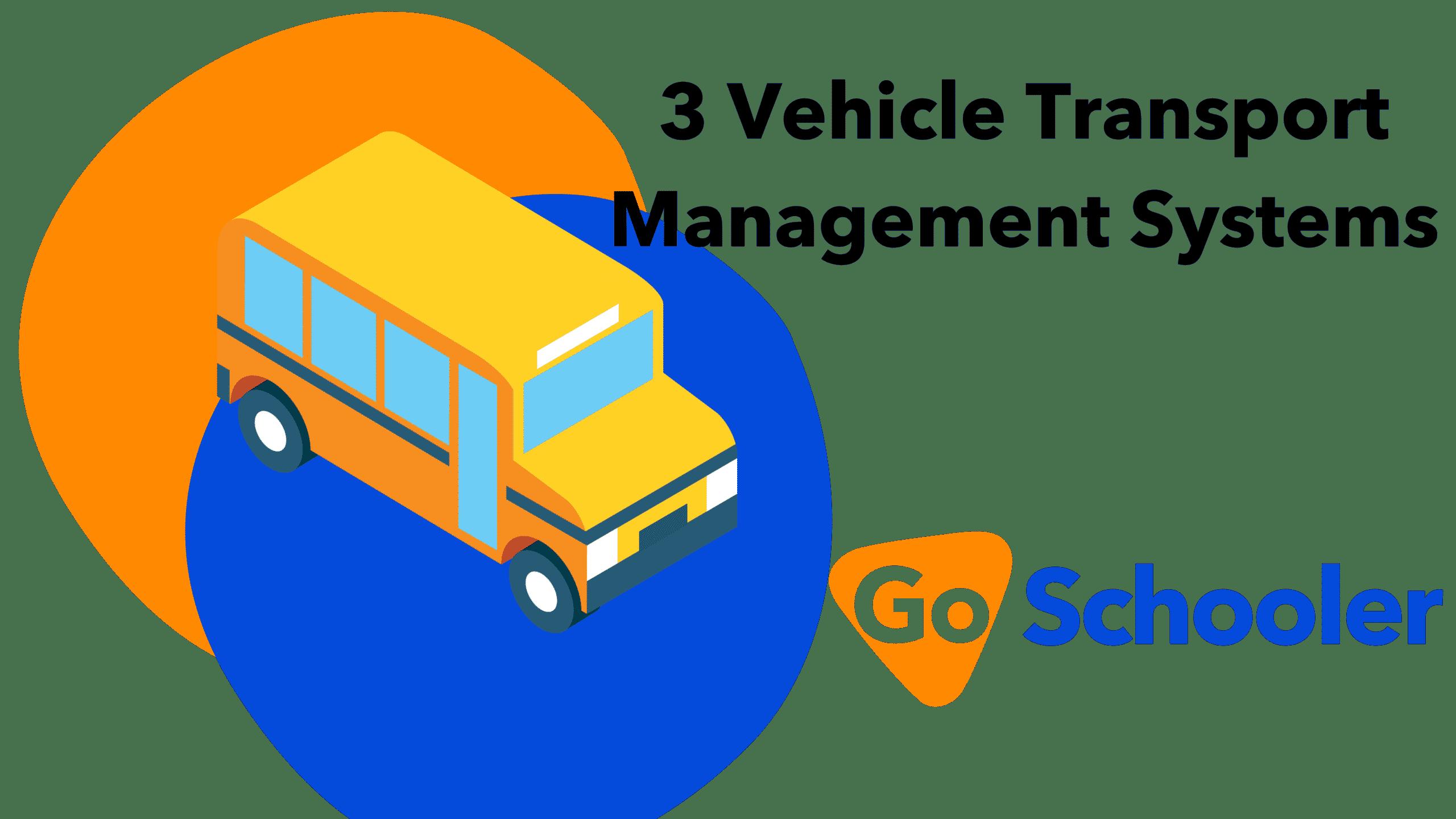 vehicle transport system