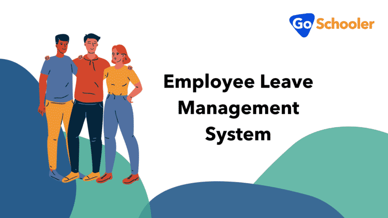 3 Employee Leave Management Systems
