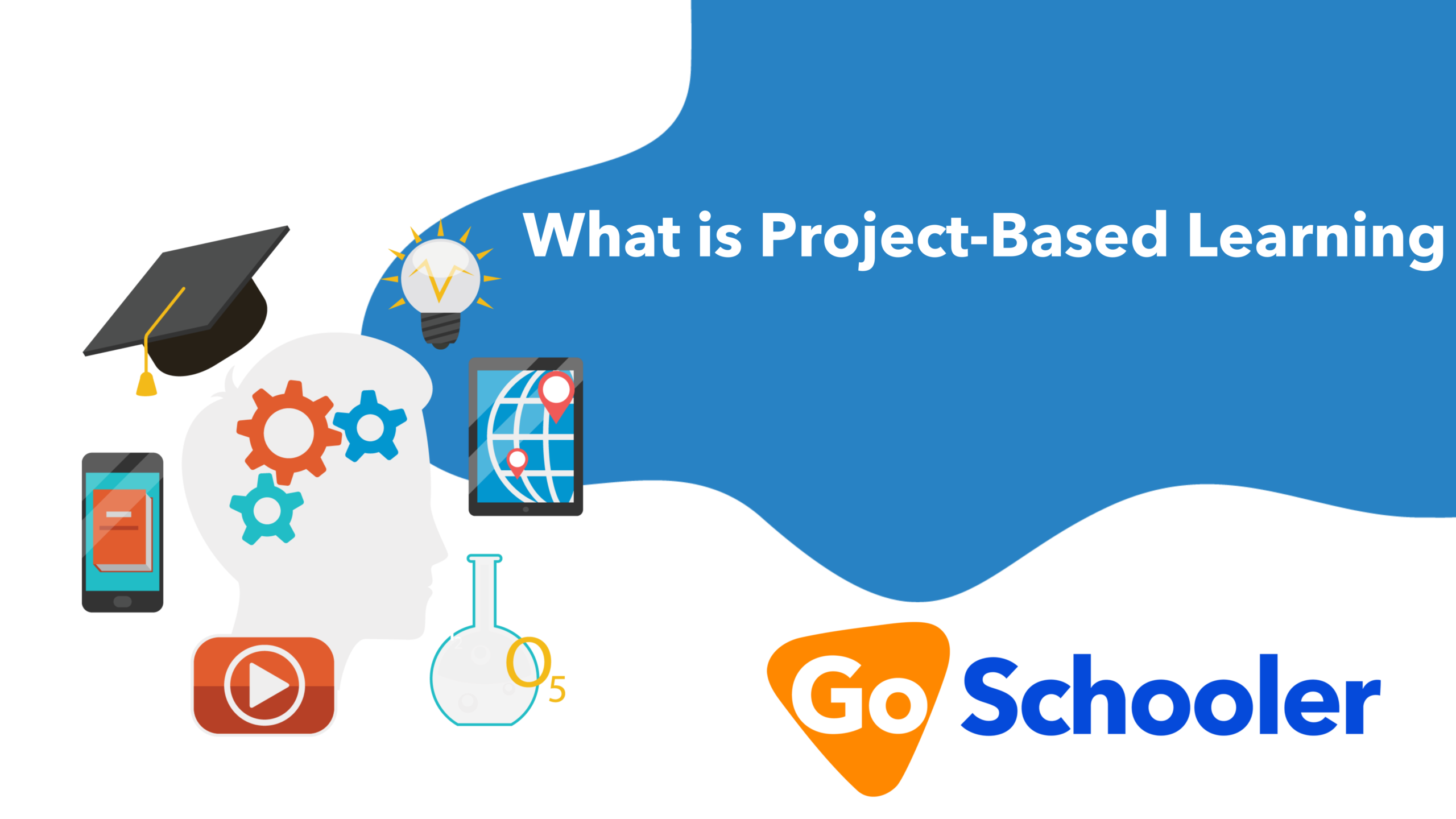 What is Project-Based Learning