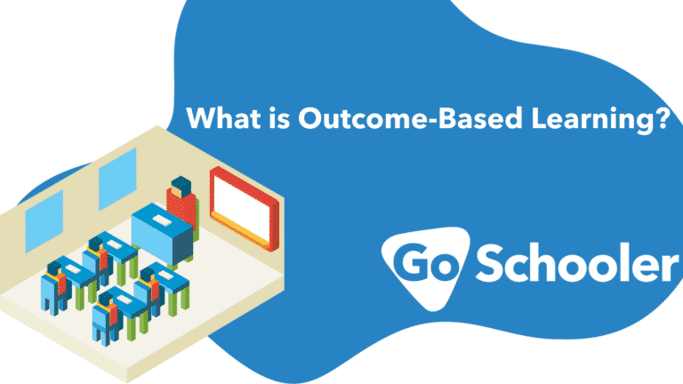 What is Outcome-Based Learning?
