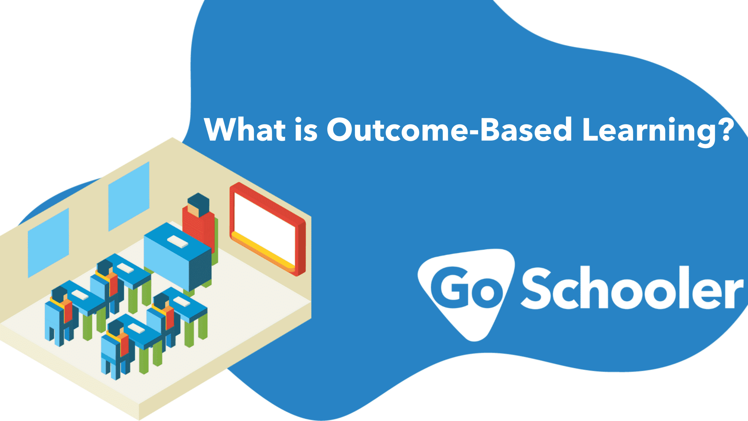 outcome-based learning